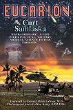 Eucarion, Curt Samlaska, 1880254549
