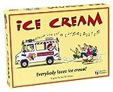 we all scream for ice cream game - Ice Cream