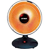The BEST OPTIMUS 9in Dish Heater