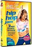 Doi: Hip Hop Jam