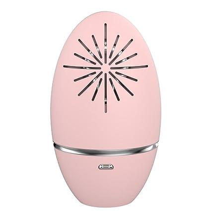 Secador de Zapatos Desodorante de Calzado Eléctrico Calentadores Ligeros Calentador Desodorante Calefacción Multifunción