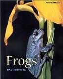 Frogs, Daniel A. Greenberg, 0761411380