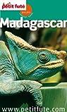 Madagascar par Le Petit Futé
