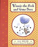 Winnie-the-Pooh and Some Bees, , 0525462708
