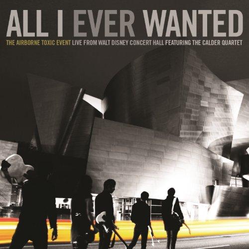 The Airborne Toxic Event - The Airborne Toxic Event Mp3 Album Download