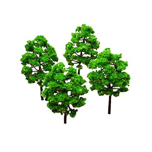 winomo-25pcs-model-trees-mini-scenery-landscape-architecture-train-railroad-trees