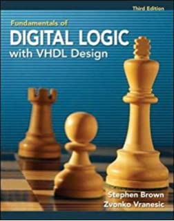 Discrete mathematics 7th edition richard johnsonbaugh fundamentals of digital logic with vhdl design with cd rom fandeluxe Image collections