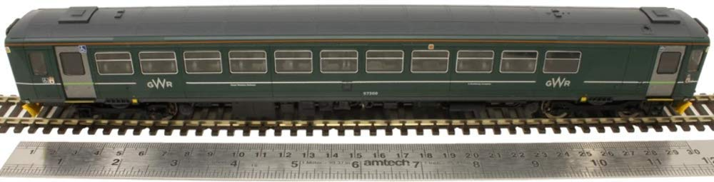 Hornby GWR Class 153 153368 Carriage