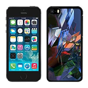 Lmf DIY phone caseExtreme Impact Protector Case Cover For iphone 6 plus inchLmf DIY phone case1