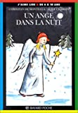 img - for Un ange dans la nuit book / textbook / text book