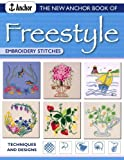 Freestyle, Joan Gordon and Anchor Book Staff, 0715319175