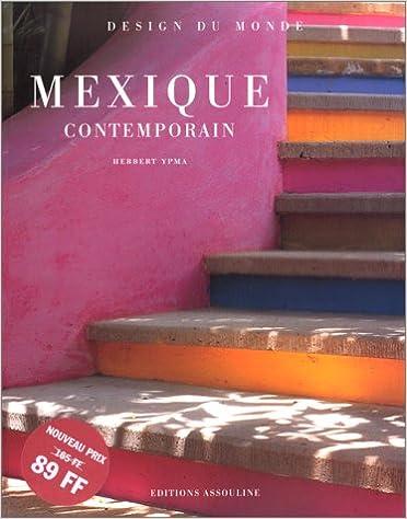 En ligne Mexique. Contemporain pdf, epub ebook