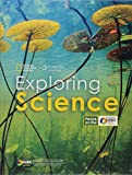 img - for Exploring Science 3: Student Edition book / textbook / text book