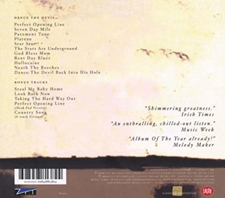 The Frames - Dance The Devil - The Frames - Amazon.com Music