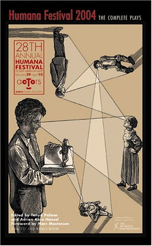 humana-festival-2004-the-complete-plays