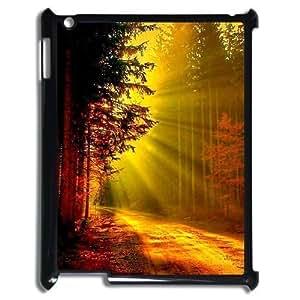 Sunrise ZLB546796 Brand New Phone Case for Ipad 2,3,4, Ipad 2,3,4 Case