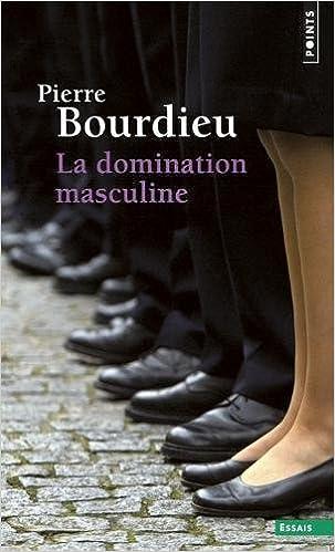 """Résultat de recherche d'images pour """"la domination masculine Bourdieu"""""""