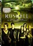 Roswell: Season 3 [Import]