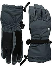 Sportswear Men's Whirlibird Glove
