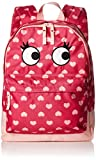 Best Girls Backpacks - Gymboree Girls' Backpack, Pink Heart Review