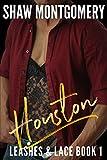 Free eBook - Houston