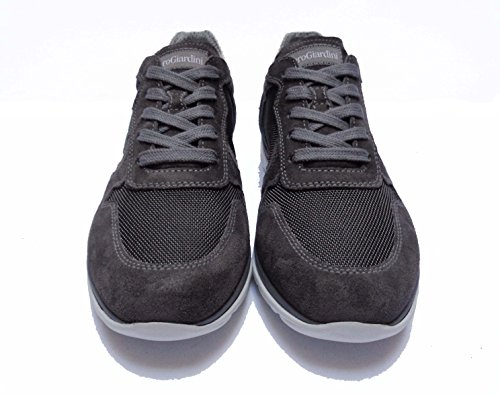 Nero Giardini Men's Trainers grey concrete 6 cheap sale cheapest price sale in China sale footaction cheap fashion Style sale fake R5JMgh1jV