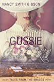 Gussie and the Cherokee Kid (Tales from the Brazos)