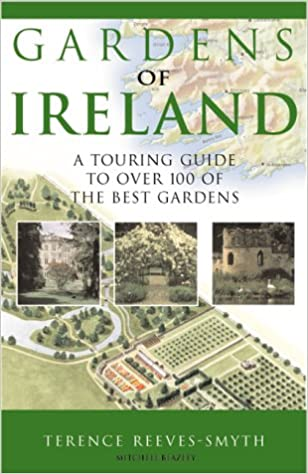 Ravishing Gardens Of Ireland A Touring Guide To Over  Of The Best  With Interesting Gardens Of Ireland A Touring Guide To Over  Of The Best Gardens  Amazoncouk Terence Reevessmyth  Books With Enchanting Garden Soil Delivery Also Garden Center Vouchers In Addition The French Gardener And Covent Garden Apartments As Well As What Is Landscape Gardening Additionally Garden Shears Review From Amazoncouk With   Interesting Gardens Of Ireland A Touring Guide To Over  Of The Best  With Enchanting Gardens Of Ireland A Touring Guide To Over  Of The Best Gardens  Amazoncouk Terence Reevessmyth  Books And Ravishing Garden Soil Delivery Also Garden Center Vouchers In Addition The French Gardener From Amazoncouk