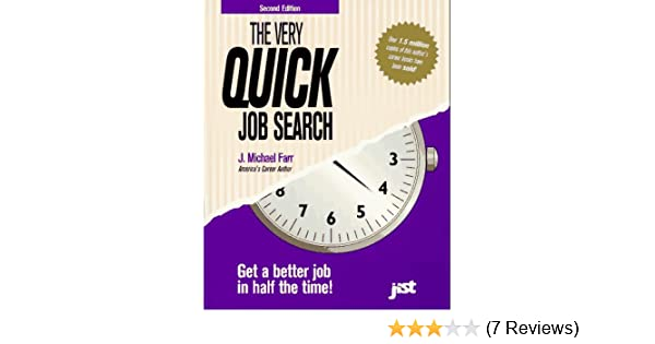 quick trip job reviews - Monza berglauf-verband com