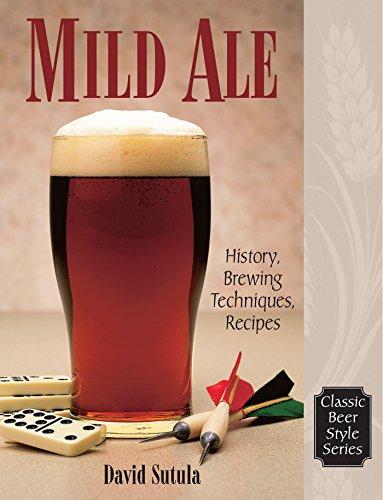 beer styles book - 9