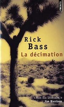 La décimation par Bass