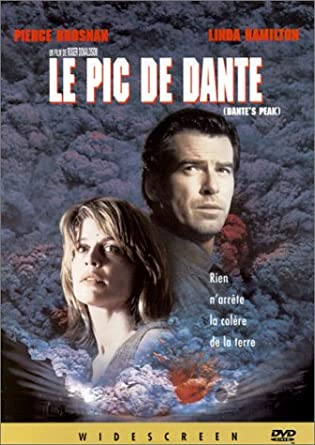 dante peak movie free download