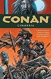 Conan Volume 7: Cimmeria
