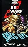 Red Dwarf:Smeg-Ups [VHS]
