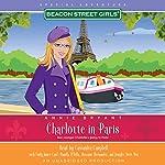 Beacon Street Girls Special Adventure: Charlotte in Paris | Annie Bryant