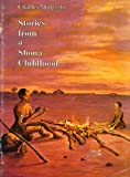 Stories from a Shona Childhood