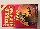 The World Almanac and Book of Facts, 1995 9780886877668