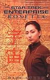 Rosetta (Star Trek Enterprise)
