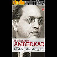 The Essential Ambedkar