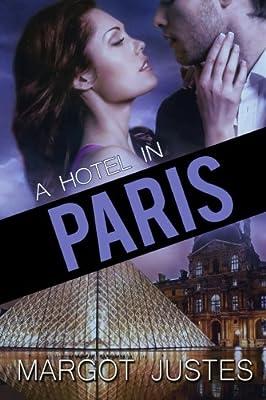A Hotel In Paris