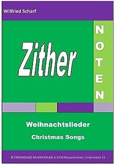 Weihnachtslieder Jazz Noten.Jazz Pop Country Western 1 Arrangiert Für Amazon De Elektronik