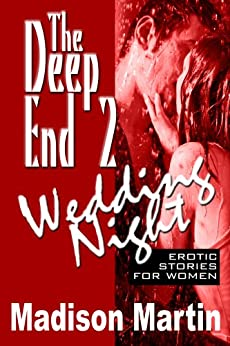 Erotic stories about weddings