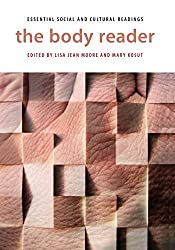 The Body Reader: Essential Social and Cultural Readings