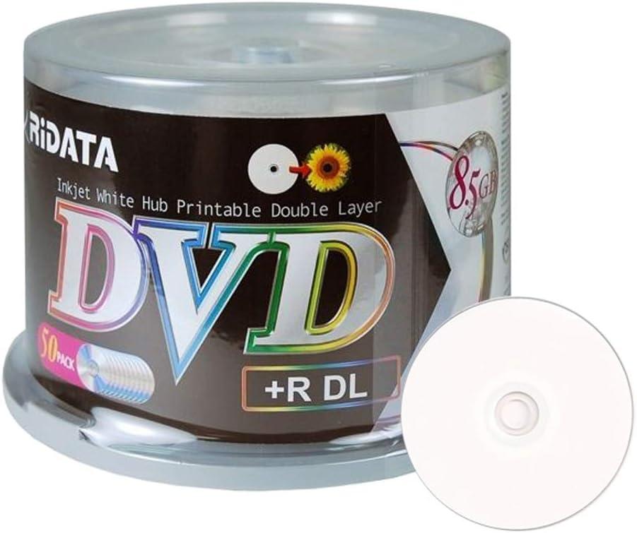 pierdeți dvd ul rapid de greutate