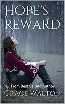 Purchase Hope's Reward here