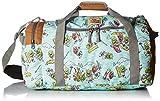 Best Dakine gym bag - Dakine EQ 51L Duffel Bag Review