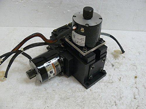 Laser Optic Photonic Optical Stage Positioner