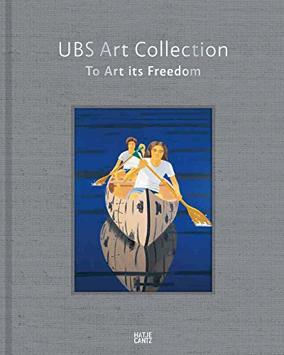 ubs-art-collection-to-art-its-freedom
