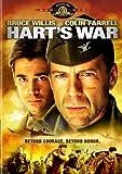 Hart's War poster thumbnail
