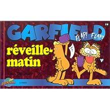 019-garfield reveille-matin